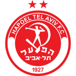 Hapoel Tel Aviv